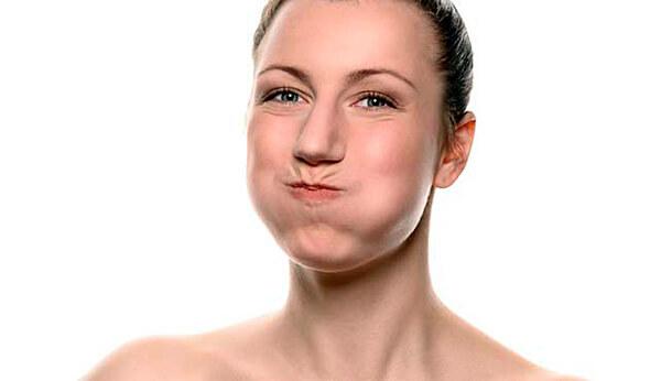 Чем меньше во рту останется пищи и микробов, тем меньше вероятность, что беременной придется идти к стоматологу.
