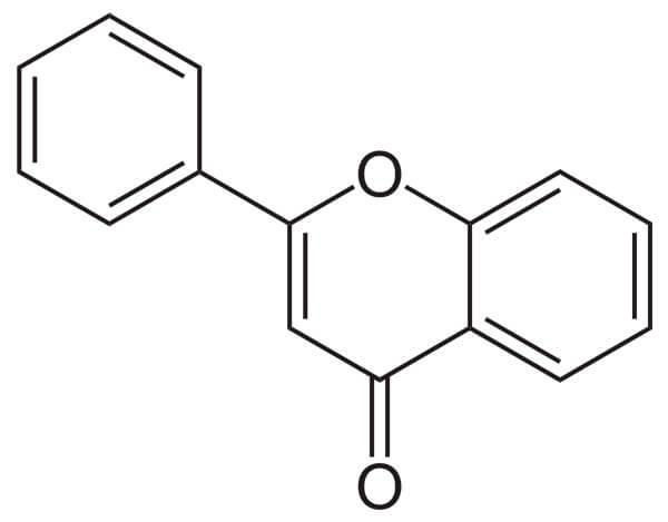Фактически, ромашковый чай является натуральной альтернативой различным фармацевтическим витаминных комплексах и БАДам.