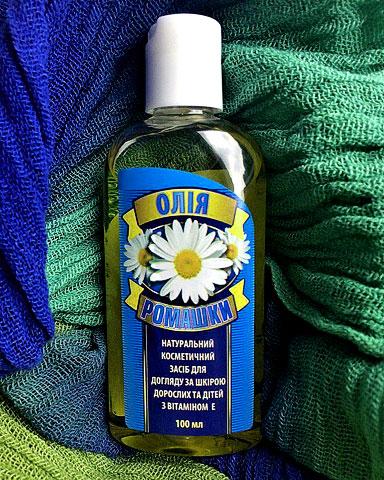 При обработке кожи такое средство увлажняет её и предотвращает развитие пробок и гнойников.