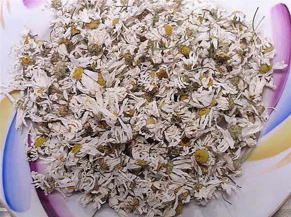 Лечебные свойства таких цветов значительно слабее выражены, чем свойства ромашки аптечной.