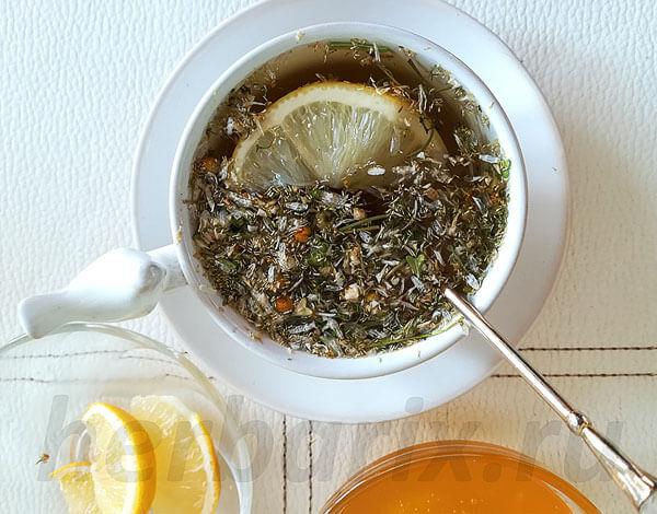 Лимон, в частности, нежелателен при гастрите с повышенной кислотностью.