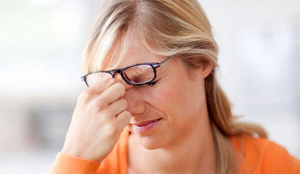 Известно, что чай с ромашкой часто используется для лечения бессонницы и общей нормализации сна.