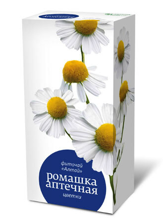 В то же время, некоторые близкородственные виды также обладают выраженными лечебными свойствами и нередко используются в качестве альтернативы ромашке аптечной.