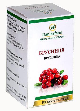 Достоверно не известно, помогают ли такие таблетки предотвратить повышение давления.