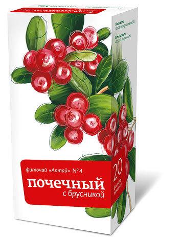 Важно только прочитать на упаковке, что используется в качестве сырья - ягоды, или листья.