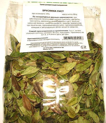 Для продаж в аптеках листья чаще расфасовывают в картонные брендированные упаковки и фильтр-пакеты.