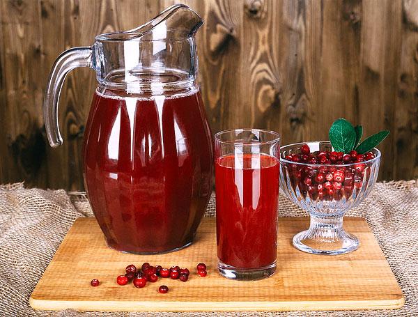 Вкус этого напитка весьма специфичен, хотя многие его любят и могут пить в больших количествах.