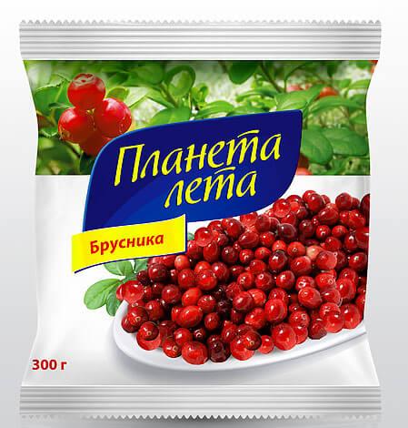 В качестве средства от цистита также используется брусничный морс, который может храниться в консервированном виде так же долго, как и замороженные ягоды.