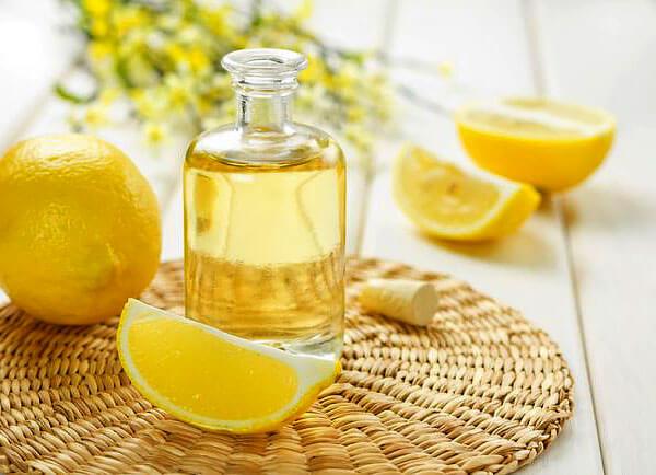Важно лишь помнить про то, что у лимона имеются собственные противопоказания.