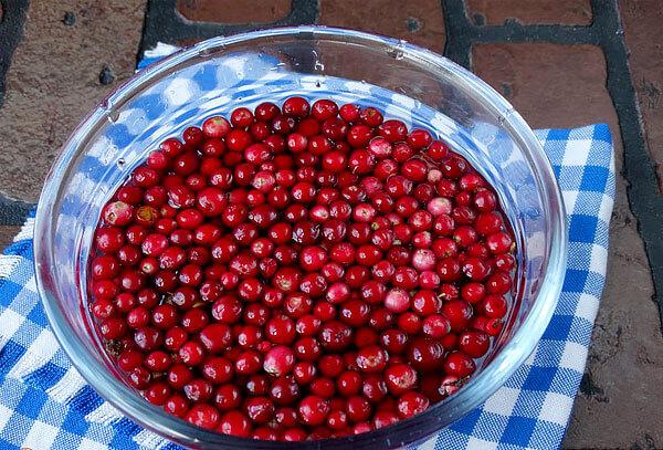 Даже немного испорченные ягоды будут благополучно заморожены, но большое их количество ещё больше уменьшает количество полезной для заморозки площади.