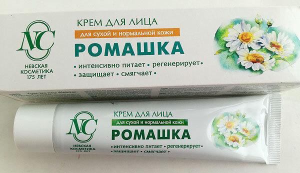 Заявленное отсутствие ароматизаторов и консервантов является важным преимуществом этого крема.