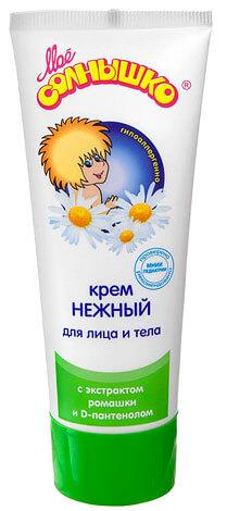 Заявления производителя о натуральности состава этого крема не совсем сочетаются с реальным содержанием в нем большого количества синтетических веществ.
