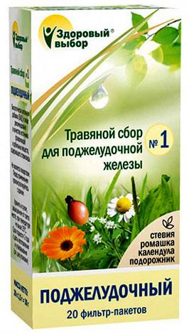 Как и в случае с монопрепаратами ромашки, такие комплексы желательно употреблять после консультации с врачом.