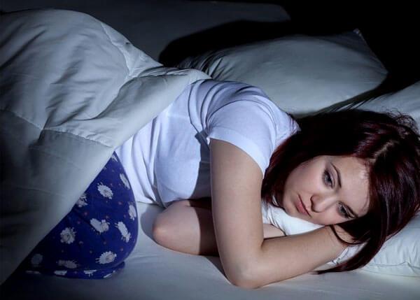 Как правило, успокоение и улучшение сна валерьянка обеспечивает при длительном регулярном применении.