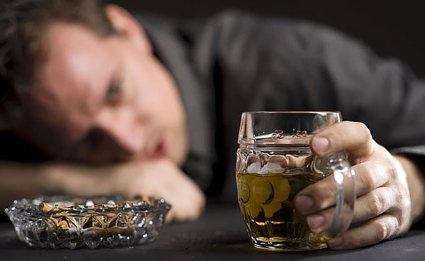 Отчасти поэтому её спиртовая настойка считается менее безопасной, чем таблетки.