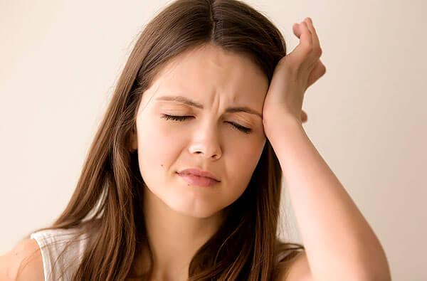 В общем, при регулярном приеме валерианы человек испытывает ощущения, при которых хочется лечь и заснуть.