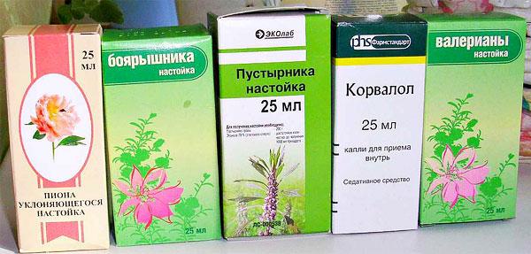 Такая смесь очень популярна в народной медицине, хотя какая-либо эффективность её не доказана.