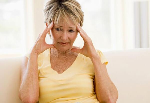 Во всех случаях применять такой комплекс настоек следует только после консультации с врачом.