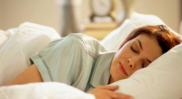 Именно поэтому многие люди разочаровываются, когда пьют валериану, чтобы заснуть, и не засыпают.