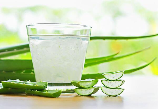 Именно в соке содержится наибольшее количество биологически-активных веществ.