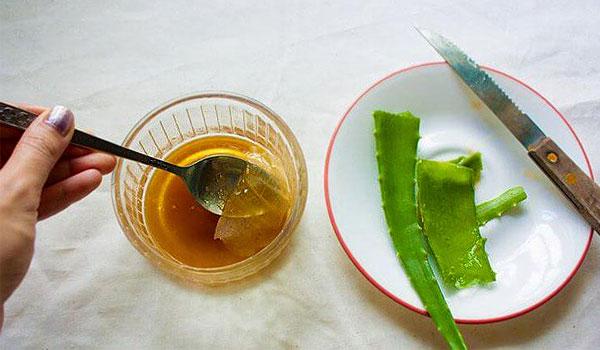 Мед содержит огромное количество сахаров, которые могут стать отличной пищей для патогенных бактерий.