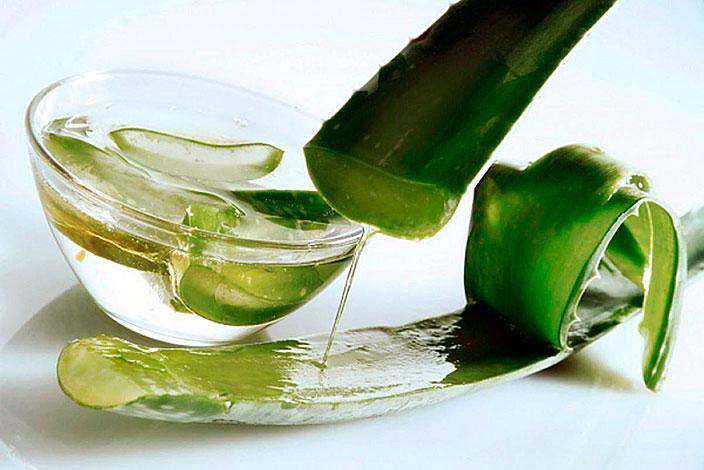 Что не мешает этому соку оставаться одним из самых популярных средств в народной медицине.